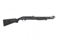 Ружье Benelli M3 Super 90 12/76 №M390260/C527380