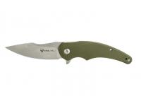 Нож Steel Will F55M-02 Arcturus