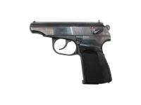 Травматический пистолет МР-79-9ТМ 10ти местный 9мм Р.А. №0833982681