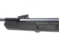 Пневматическая винтовка Hatsan 124 4,5 мм целик
