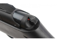 Пневматическая винтовка Hatsan 124 4,5 мм предохранитель