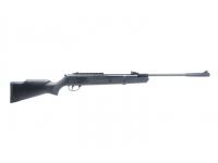 Пневматическая винтовка Hatsan 124 4,5 мм вид справа