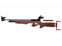 Пневматическая винтовка Пионер 345К 4,5 мм