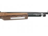 Пневматическая винтовка Пионер 345 4,5 мм цевье вид снизу