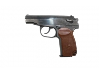 Травматический пистолет МР-80-13Т 45Rubber №1433102306