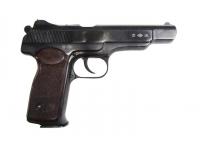 Газовый пистолет АПС-М 10х22Т №НК298К вид справа