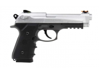 Пневматический пистолет Crosman CM9B Mako 4,5 мм вид справа