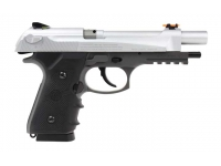 Пневматический пистолет Crosman CM9B Mako 4,5 мм ствол