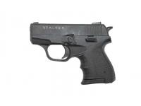 Травматический пистолет Stalker 9 P.A. №000916