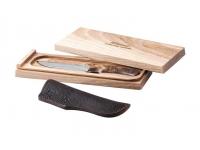 Нож Blaser Masalat 165155