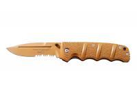 Нож Boker 01AK74DES