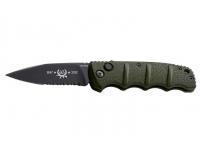 Нож Boker 01AKS65B