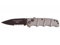 Нож Boker 01AKS74B
