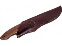 Нож Boker 02BA313G вид справа