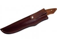 Нож Boker 02BA313G вид слева