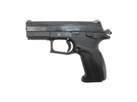 Травматический пистолет GRAND POWER T12 АКБС 2013г.в. 10х28 №12952