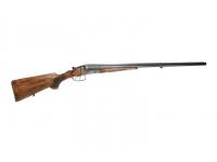 Ружье ИЖ-26 к.12 №А04525