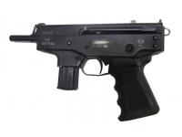 Травматический пистолет ПДТ-9Т  №091224