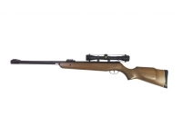 Пневматическая винтовка Gamo CF-30 4,5 мм с прицелом (№ 041С-149157-03)