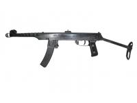 Оружие списанное охолощенное PPs43 PL-O (ППС-43) кал. 7,62x25