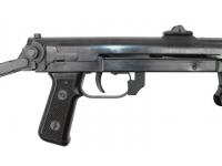 Оружие списанное охолощенное PPs43 PL-O (ППС-43) кал. 7,62x25 рукоять