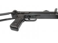 Оружие списанное охолощенное PPs43 PL-O (ППС-43) кал. 7,62x25 спусковой крючок