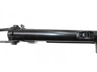 Оружие списанное охолощенное PPs43 PL-O (ППС-43) кал. 7,62x25 вид сверху