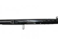 Оружие списанное охолощенное PPs43 PL-O (ППС-43) кал. 7,62x25 затвор