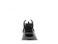 Оружие списанное охолощенное PPs43 PL-O (ППС-43) кал. 7,62x25 мушка