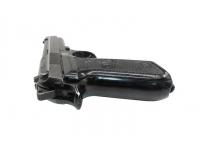 Оружие списанное охолощенное пистолет Beretta 92S-O кал. 9x19 курок