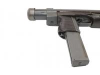 Оружие списанное охолощенное VZ 26-O кал.7,62x25 магазин