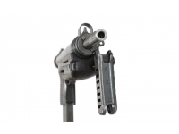 Оружие списанное охолощенное VZ 26-O кал.7,62x25 дуло