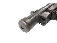 Оружие списанное охолощенное VZ 26-O кал.7,62x25 ствол