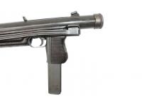Оружие списанное охолощенное VZ 26-O кал.7,62x25 цевье