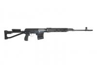 Карабин Kalashnikov TG3 9,6х53 Ланкастер исп.02 (L=620, плс, мг5-1)