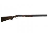 Ружье Blaser F3 12/76 №FR03354/F013966