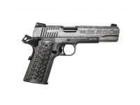 Пневматический пистолет SIG Sauer 1911 WeThePeople 4,5 мм вид справа