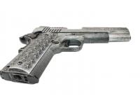 Пневматический пистолет SIG Sauer 1911 WeThePeople 4,5 мм рукоять