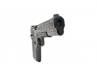 Пневматический пистолет SIG Sauer 1911 WeThePeople 4,5 мм гравировка