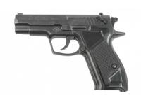 Травматический пистолет Хорхе 9мм Р.А.  №091764