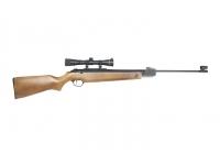 Пневматическая винтовка МР-513М 4,5мм (лицензия) №051303331