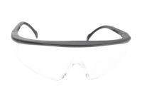 Очки защитные SGS-T