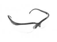 Очки защитные SGS-S линзы