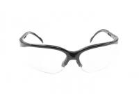 Очки защитные SGS-S вид спереди