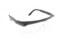 Очки защитные SGS-A линза