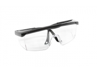 Очки защитные SGS-A оправа