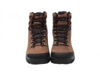 Ботинки Remington Fallow hiking  р. 45