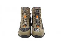 Ботинки Remington Survivor Hunting Veil 200g 3M Thinsulate р. 46