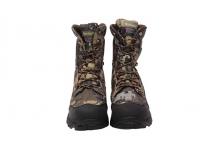 Ботинки Remington Terrace hunting  р. 46
