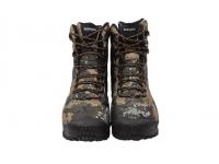 Ботинки Remington Thermo 8 VEIL Camo insulated 200 g 3M Thinsulate р. 43